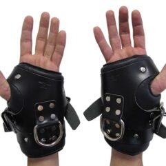Buy Wrist Suspension Restraints BDSM online | Wrist restraints | Suspension restraints | Buy wrist restraints |