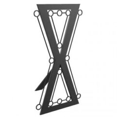 Saint Andrews cross BDSM | Buy Saint Andrews cross BDSM online | bdsm St Andrews cross buy | St Andrews cross bdsm