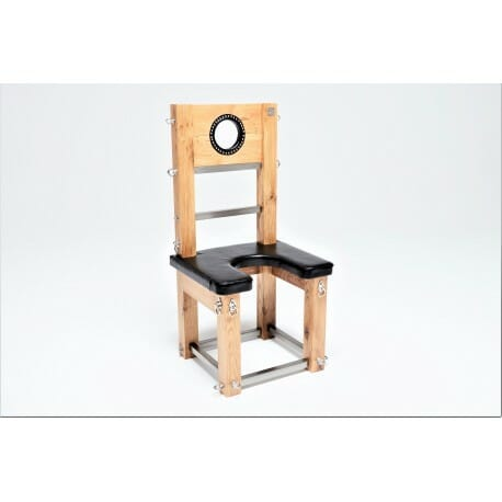 Buy Fetish Oak Seat Throne BDSM online  | Buy bdsm throne | Bdsm throne | Buy bdsm throne USA