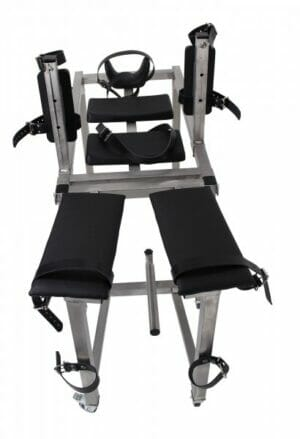 Buy bdsm torture chair | bdsm slave chair | torture chair | Buy torture chair USA