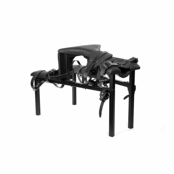 Buy Portable whipping bdsm bench online | Buy bdsm whipping bench | Buy portable bdsm furniture bench | Buy portable spanking bench bdsm | Buy bdsm portable bench