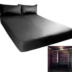 buy leather mattress online