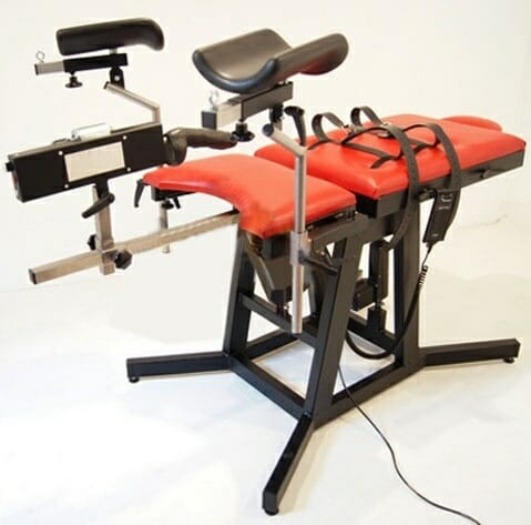 Buy electric gynecologist chair bdsm online | bdsm electric chair for sale | Gynecological chair for sale | bdsm chair for sale